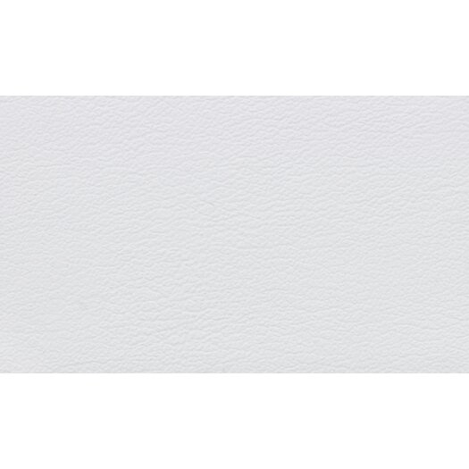 Pianca USA Filo Platform Bed