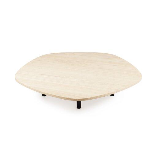 Objekten Pentagon Coffee Table