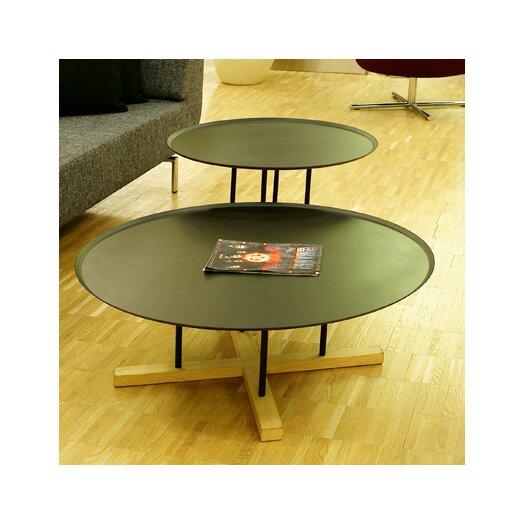 Sini Coffee Table