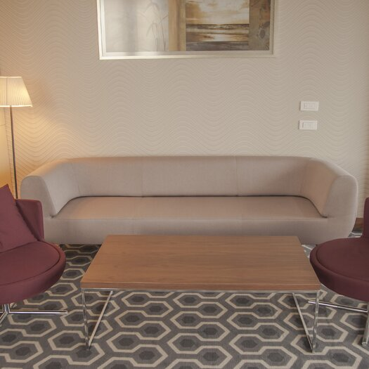 Durgu Corner Oslo Sofa