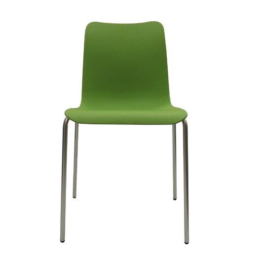 Leo Side Chair