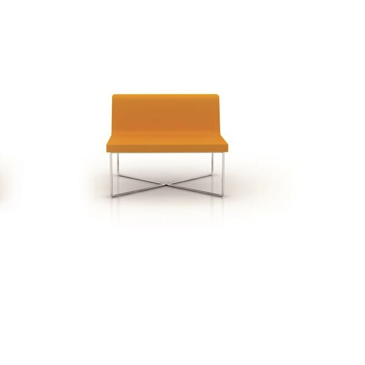 Pop Middle Cat A Side Chair