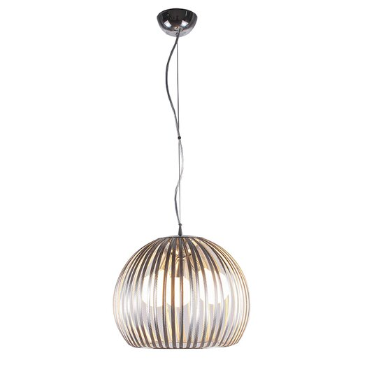 Bromi Design Fullerton 3 Light Pendant