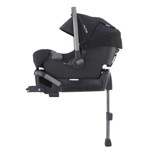 Pipa and Base Set Infant Car Seat