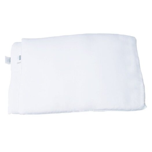 Ettitude Whitehaven Pure Bamboo Pillow