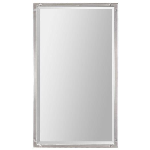 Ren-Wil  Avation Mirror
