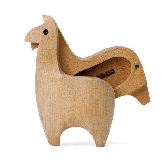 Areaware Llama Box