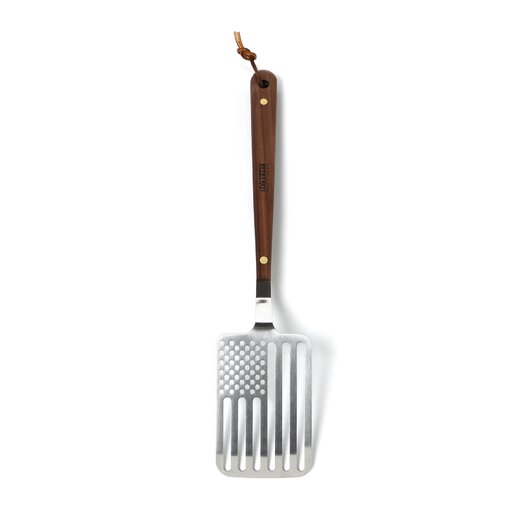 Areaware Star Spangled Spatula