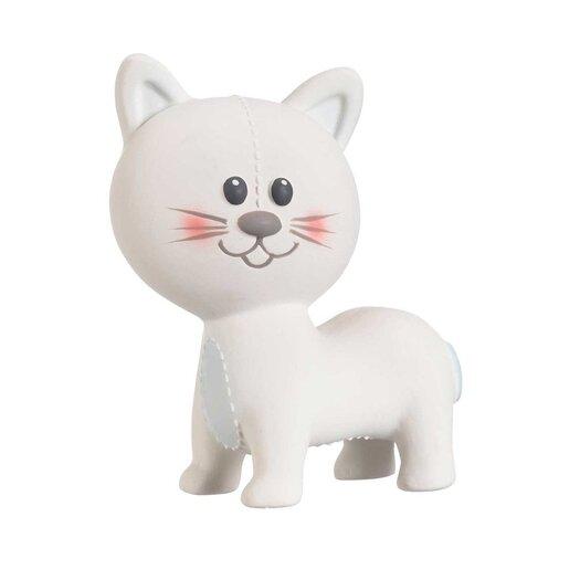 Vulli Lazare the Cat Teether
