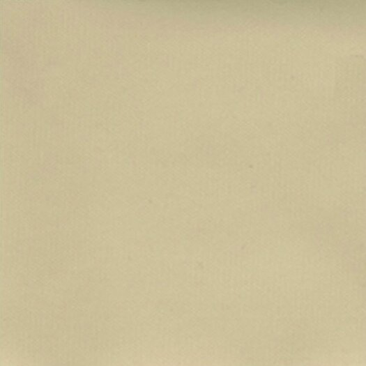 Dayva International Tron-weve Rectangular Bar & Two Stools Cover