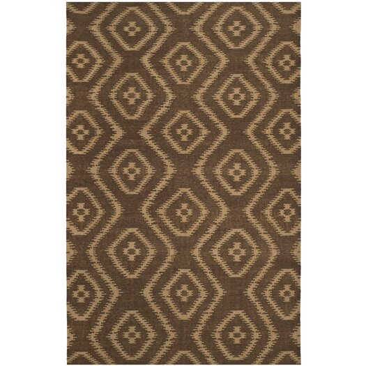 Ralph Lauren Home Indigo Hills Timber Area Rug