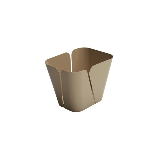 Casamania Railo Wastebasket