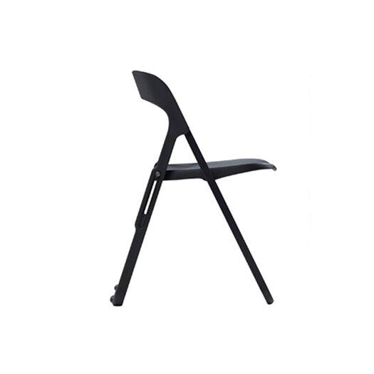 Bek Side Chair