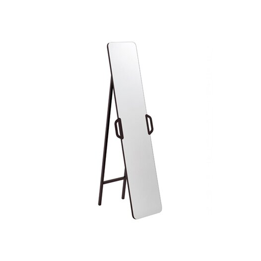Pret-�-Porter Mirror