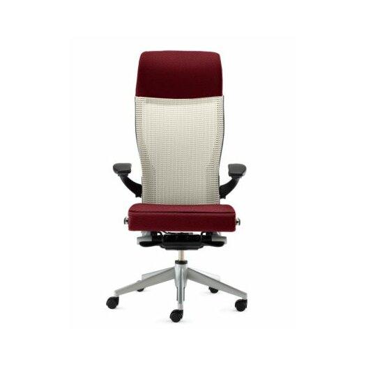 Haworth X99 Task Chair