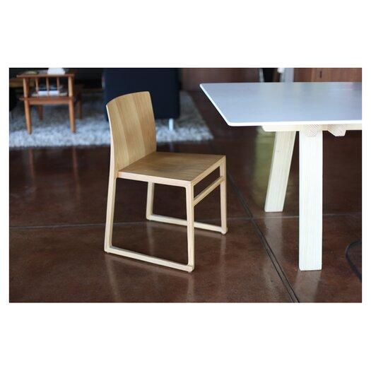 OSIDEA USA The Sledge Chair