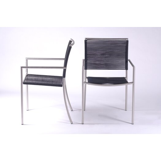 Urbia Mixx Chicago Arm Chair
