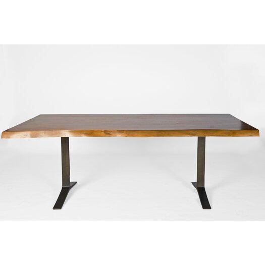 IE Series Luke Dining Table