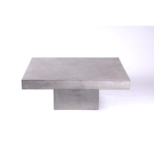 Mixx Una Coffee Table