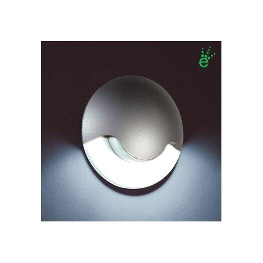 Bruck Lighting Ledra Uno 1 Light Wall Sconce