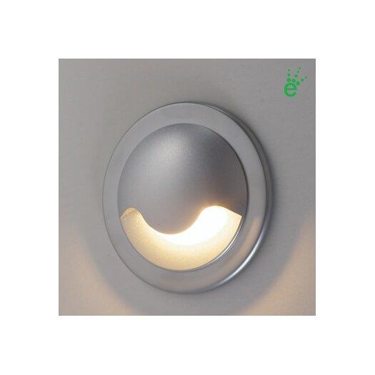 Bruck Lighting Ledra Uno Wall Sconce