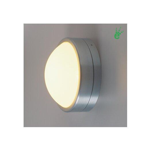 Bruck Lighting Ledra 3 Light Wall Sconce