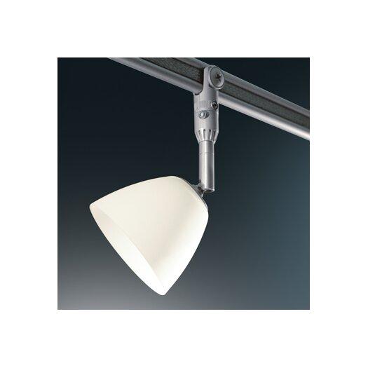 Bruck Lighting Enzis Pira Directional Spot Light