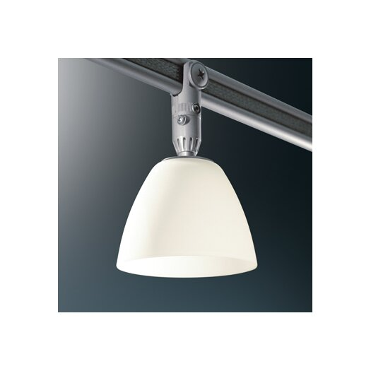 Bruck Lighting Enzis 1 Light Pira Down Light