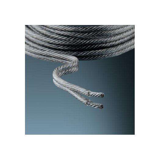 Bruck Lighting 10 Gauge Power Supply Cable