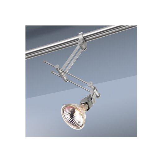 Bruck Lighting V/A Kroko Spot Light