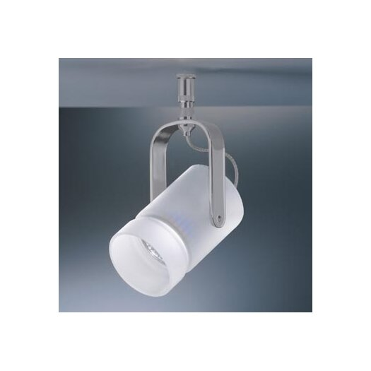 Bruck Lighting Uni Light 1 Light Spot Light