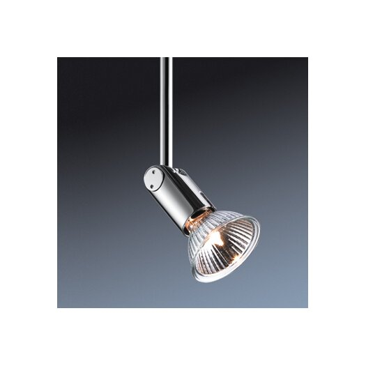 Bruck Lighting Uni Light Clarero Spot Light