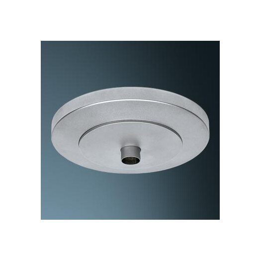 "Bruck Lighting 4"" Surface Mount Canopy"