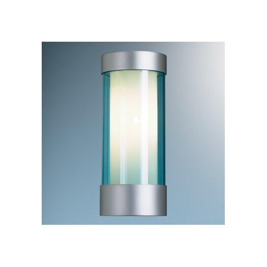 Bruck Lighting Silva Glass