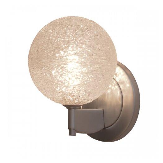 Bruck Lighting Dazzle I Wall Light