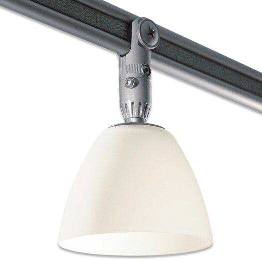 Bruck Lighting Enzis 1 Light Pira Down Light