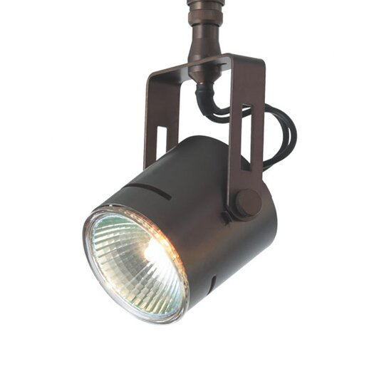 Bruck Lighting Uni Light Rony Spot Light