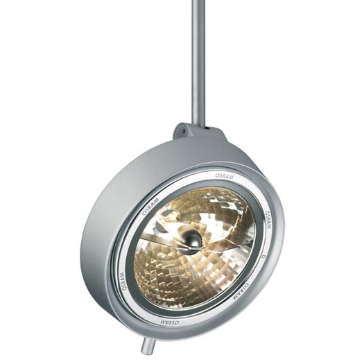 Bruck Lighting Uni Light 1 Light Clarero Spot Light