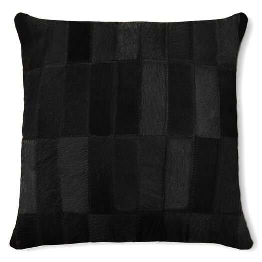 Natural Rugs Torino Madrid Pillow