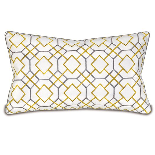 Thom Filicia Home Collection Lumbar Pillow