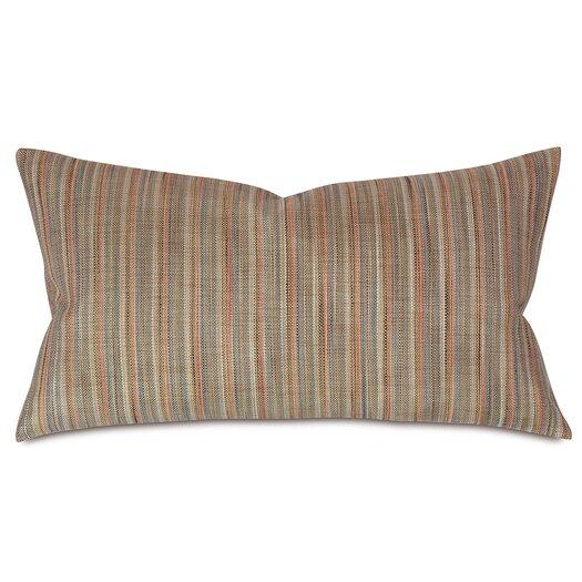 Thom Filicia Home Collection Lambert Kilim Lumbar Pillow