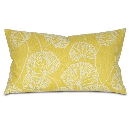 Thom Filicia Home Collection Sylvia Lumbar Pillow