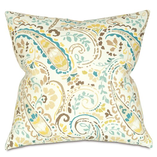 Thom Filicia Home Collection Morrison Square Pillow