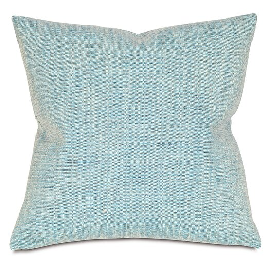 Thom Filicia Home Collection Draper Square Pillow