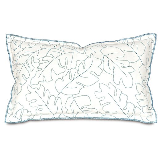 Thom Filicia Home Collection Treviso Lumbar Pillow