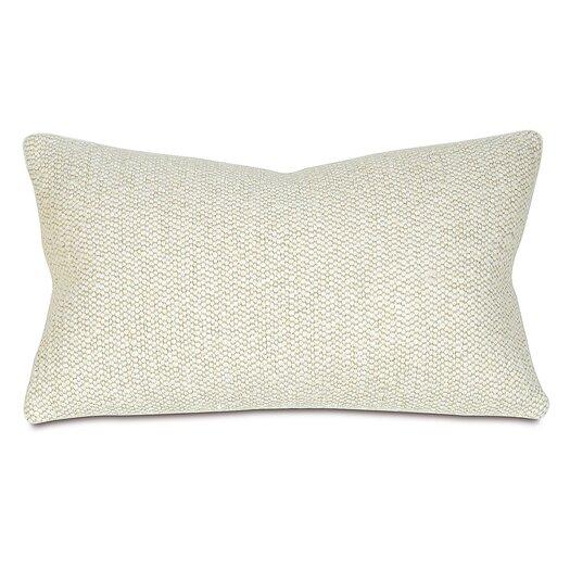Thom Filicia Home Collection Corfis Vanilla Lumbar Pillow