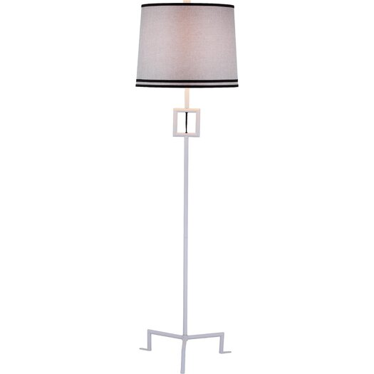 Thom Filicia Home Collection Hanover Floor Lamp