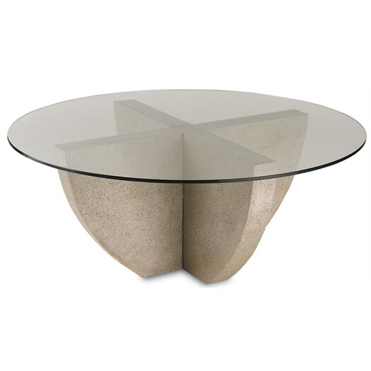 Andromeda Coffee Table