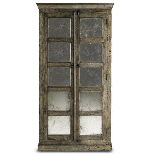 Kinsett Cabinet