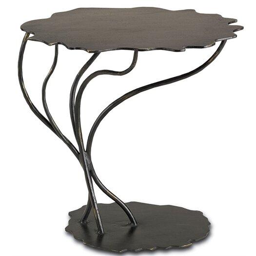 Serengetti Coffee Table